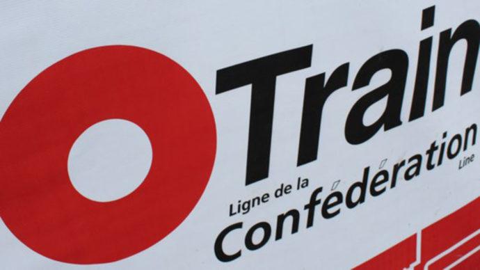 Новая линия «легкого метро» в Оттаве дала сбой