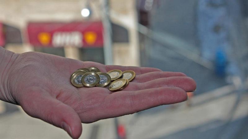 С декабря в торонтской подземке отменяется продажа жетонов и билетов