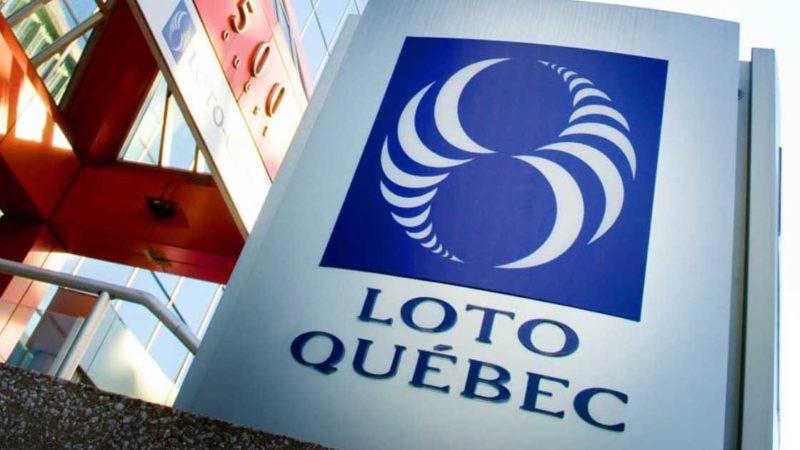 В Квебеке ищут забывчивых миллионеров