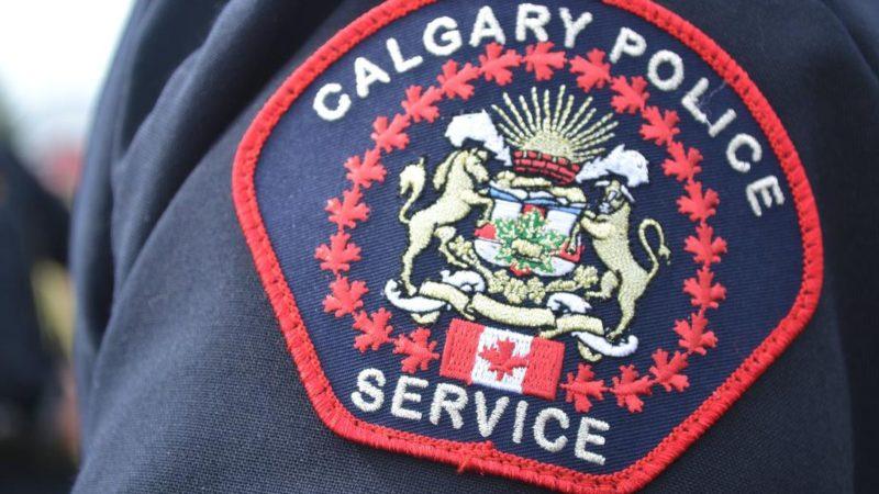 В Канаде полисмен уволен за приставание к жертве