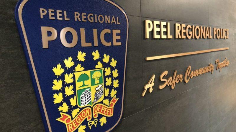 Полиция закрыла канадскую сеть автомобильных воров