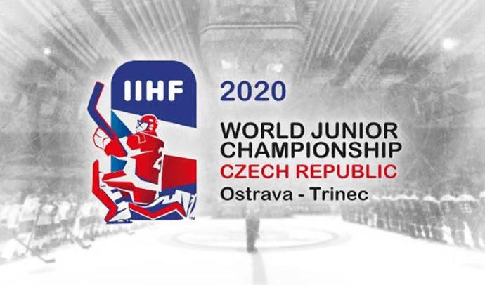 Молодежка: финал мечты— Канада против России