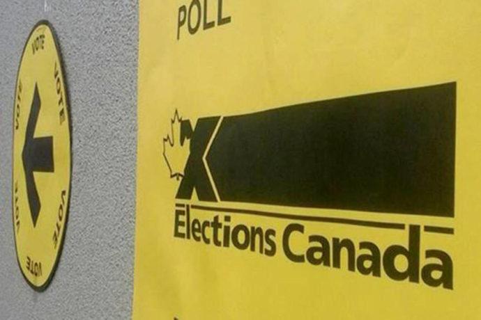 Elections Canada: выборы обошлись без кибератак