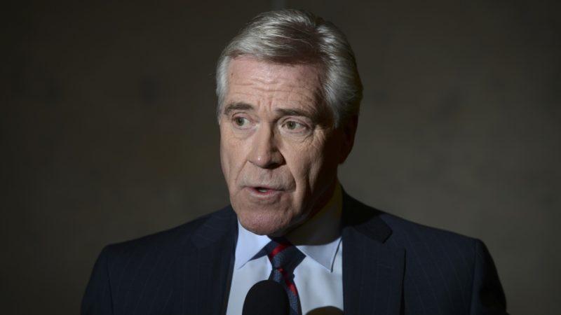 Премьер Ньюфаундленда и Лабрадора: скандал и отставка