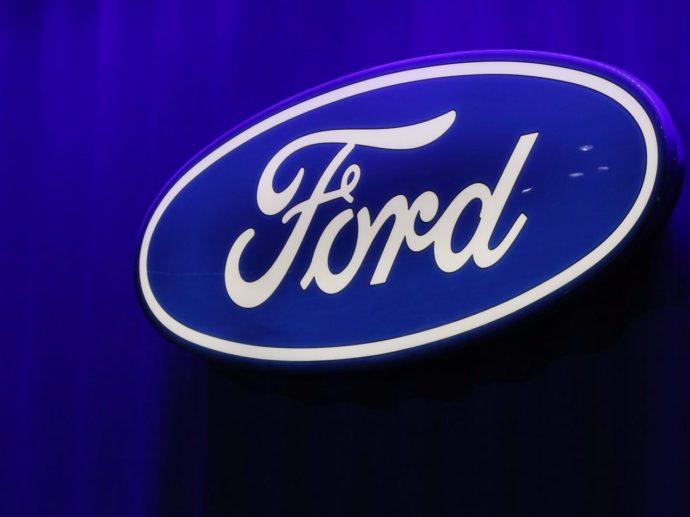 Ford Motors планирует возобновить производство с 6 апреля