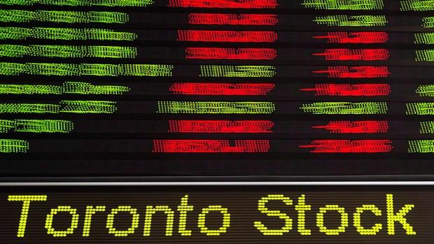 Федеральный Резерв США понизил ставки, канадский «луни» подорожал