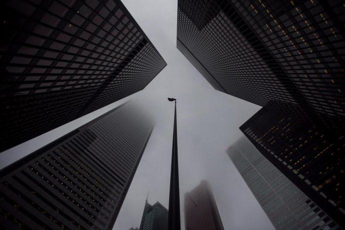 Канадские банки разрешают отсрочить выплаты по ипотечным ссудам
