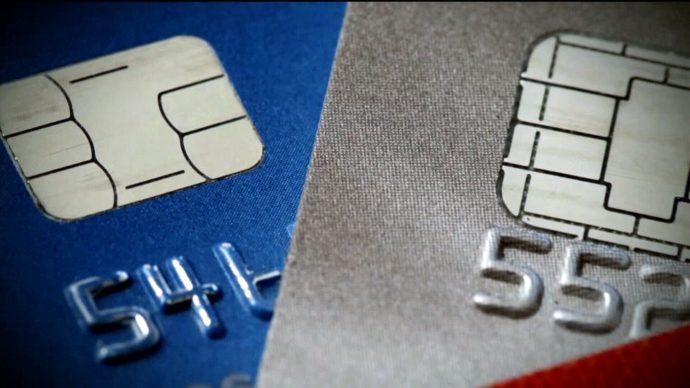 Кредитные карты увеличивают лимиты и снижают интерес