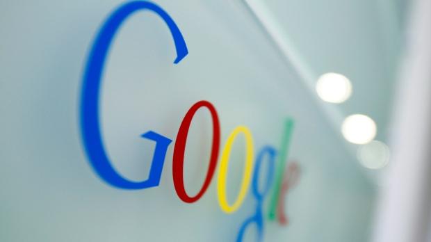 Google: большинство канадцев прислушиваются к рекомендациям