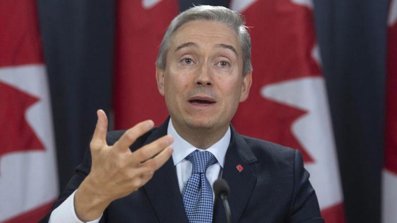 Канада изменила договор о поставках броневиков Саудовской Аравии