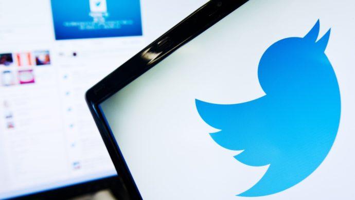 Твиттер против паники
