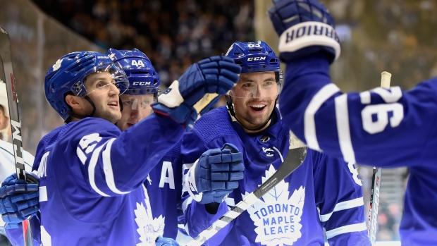 В НХЛ надеются разыграть Кубок Стэнли