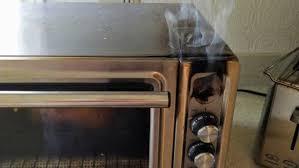 Сгоревший в Канаде тостер: обратитесь в китайскую фирму?!