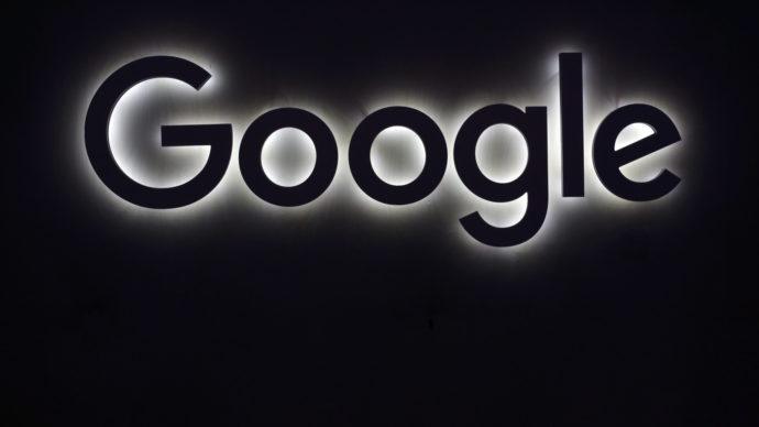 Google поможет снизить риск заражения