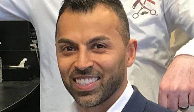 Депутату канадского парламента предъявлены уголовные обвинения