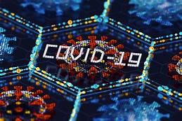 Трюдо: COVID-19— «настоящий отстой»