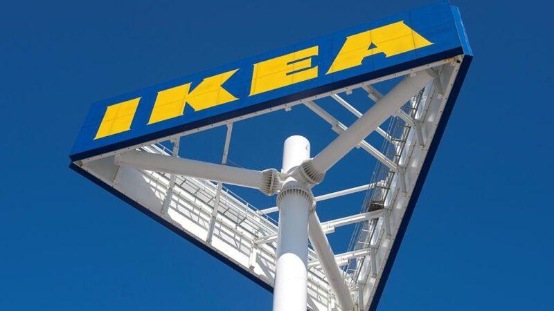 Карлсон был бы доволен: IKEA продает фрикадельки на вынос