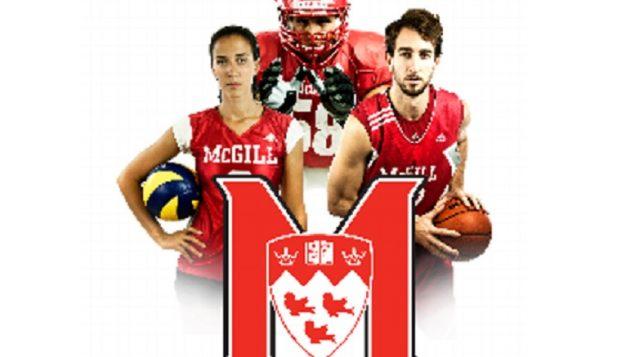 Канадский вуз меняет название мужских спортивных команд