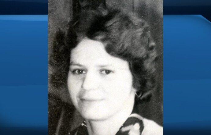Подозреваемый найден через почти 40 лет после убийства