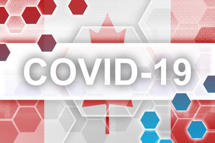 COVID-19: Канада начнет вакцинацию уже в декабре