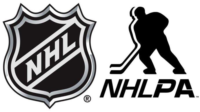 Хоккей начнется после Старого Нового года?