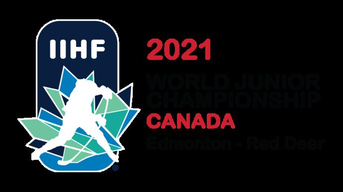 Названы 25 игроков молодежной сборной Канады по хоккею