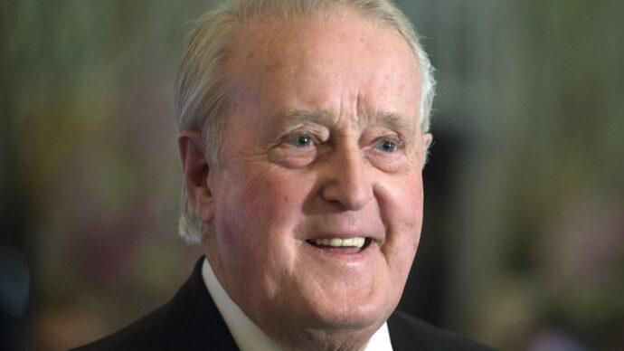 Бывший премьер-министр Канады перенес хирургическую операцию