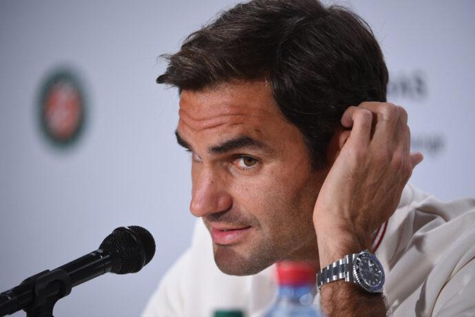 Отказ Федерера от участие в Australian Open дает шанс канадцам