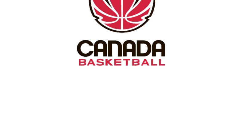 Канадскую сборную наказали за неучастие в турнире