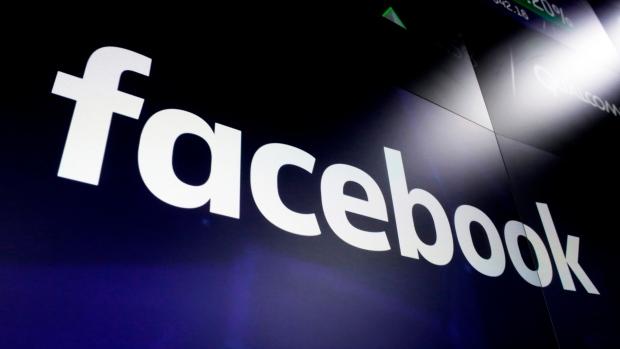 Министр наследия: и никакой Фейсбук Канаду не запугает!