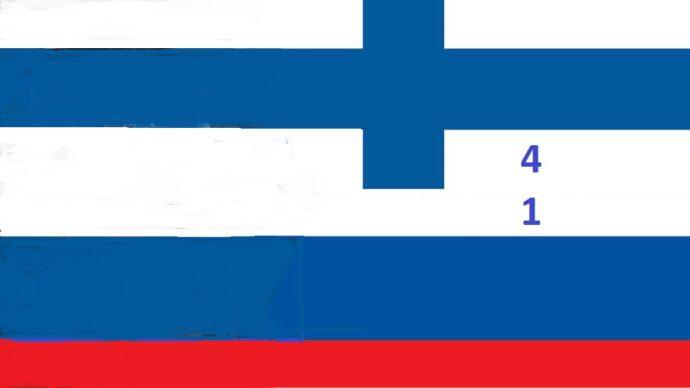 Российская молодежка расстроила. Ждем финала Канада— США