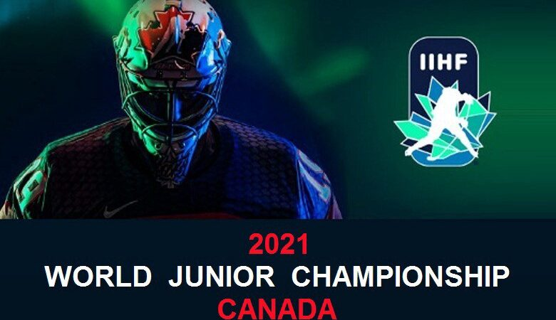Канада уступила чемпионство американцам