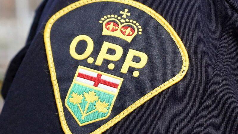 Полисмены арестованы по обвинению в коррупции