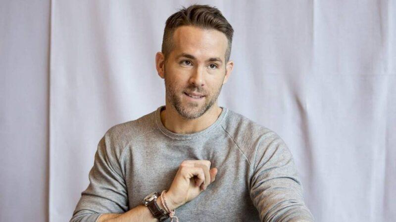 Канадский актер отказался от улицы в его честь