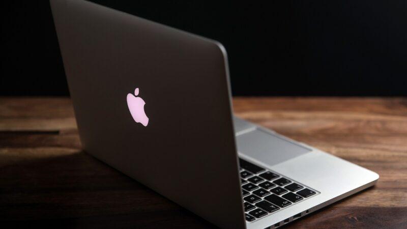 В компьютеры Mac проникла шпионская программа