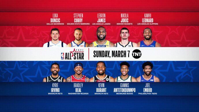 Канадский гимн на матче звезд НБА споет Алессия Кара