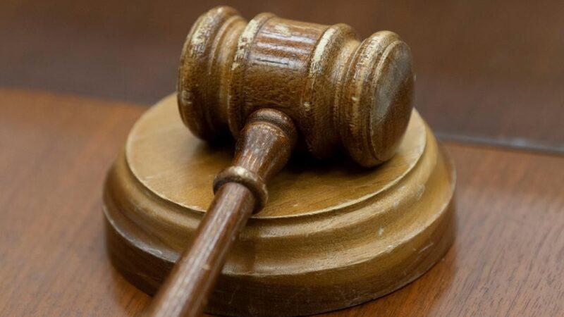 Верховный суд Онтарио ошибся с назначением
