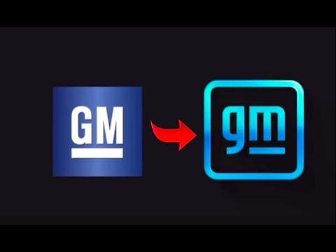 General Motors переходит на электричество
