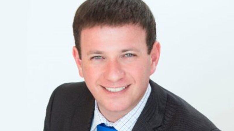 Русскоязычный депутат продолжает бороться с локдауном в Онтарио