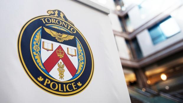 В центре Торонто прервана работа нелегального казино