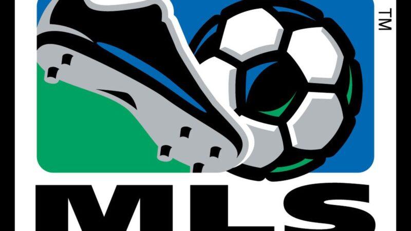 Будет ли в Америке европейский футбол в 2021 году?