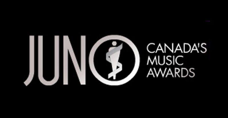 The Weeknd из Торонто представлен в шести категориях национальной премии Juno