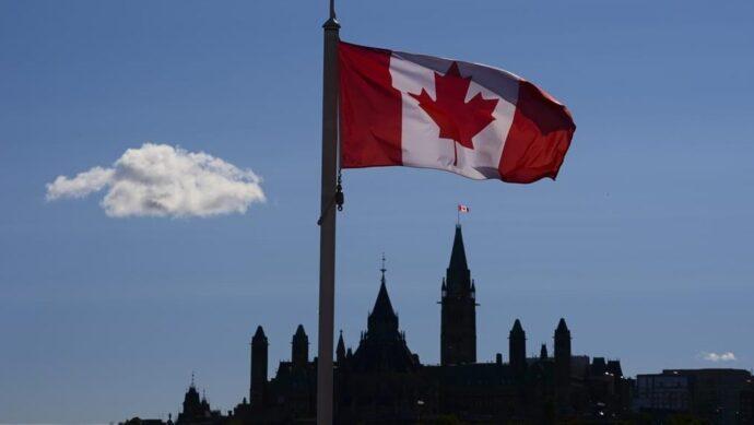 Пандемия вызывает отток новых иммигрантов из Канады