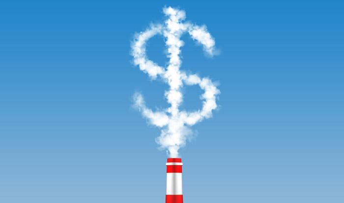 Верховный суд определит законность канадского экологического налога