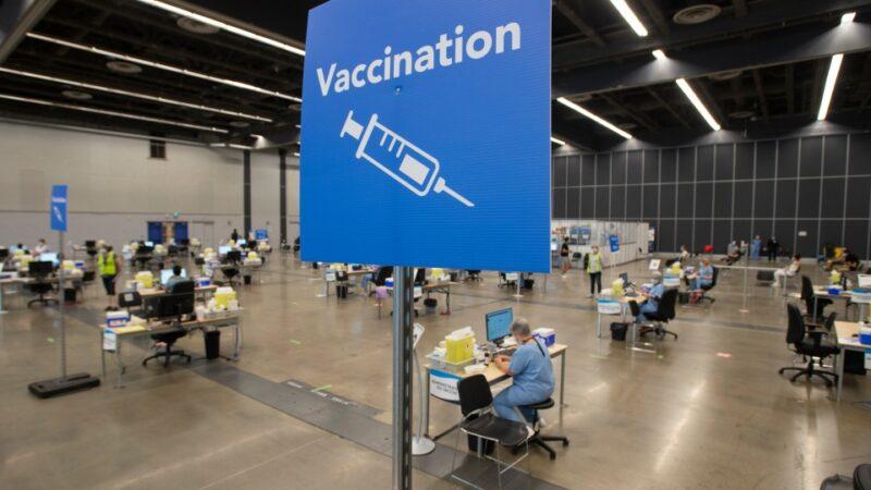 Специалисты не находят особой пользы от дополнительных прививок